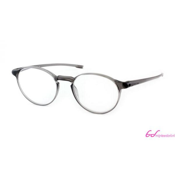 Leesbril Moleskine MR3101 80-Gray-+1.00-1-AVA1040100