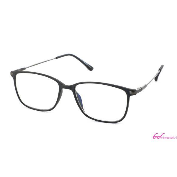 Leesbril Ofar Office Multifocaal CF0002-1-CF0002