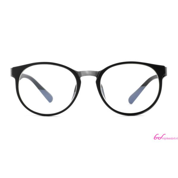 Leesbril Ofar Office- Zwart -+3.50-2-OFA1039350