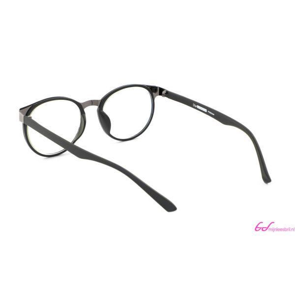 Leesbril Ofar Office- Zwart -+2.50-3-OFA1039250