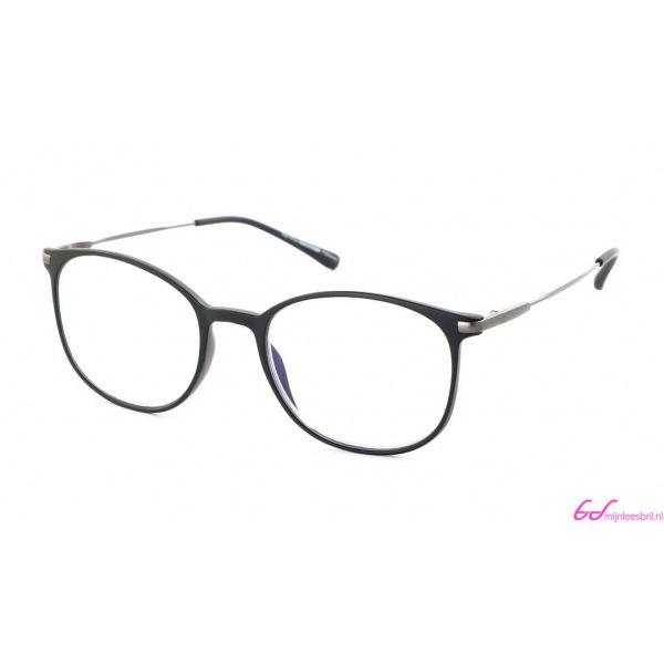 Leesbril Ofar Office Multifocaal CF0003-1-CF0003