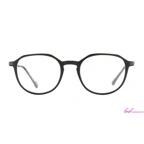 Leesbril Ofar Office Multifocaal CF0004A- Zwart -+2.50-2-OFA1032250