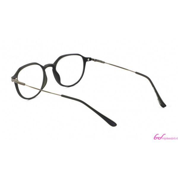 Leesbril Ofar Office Multifocaal CF0004A- Zwart -+2.50-3-OFA1032250