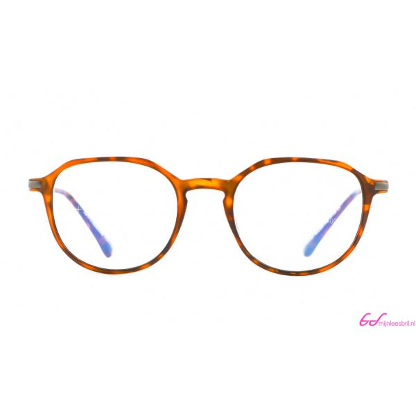 Leesbril Ofar Office Multifocaal CF0004B- Havanna -+2.00-2-OFA1029200