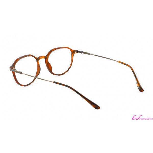 Leesbril Ofar Office Multifocaal CF0004B-Havanna -+1.00-3-OFA1029100
