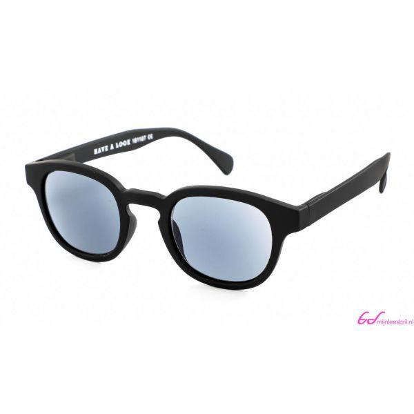 Zonneleesbril Have a Look 181107 Type C-1-Zonneleesbril Have a Look 181107 Type C