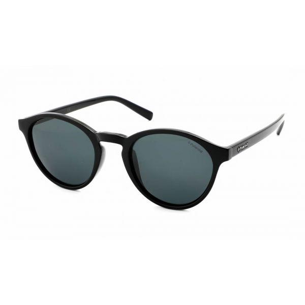 Zonneleesbril Polaroid PLD1013 Zwart-1-POL1074-1