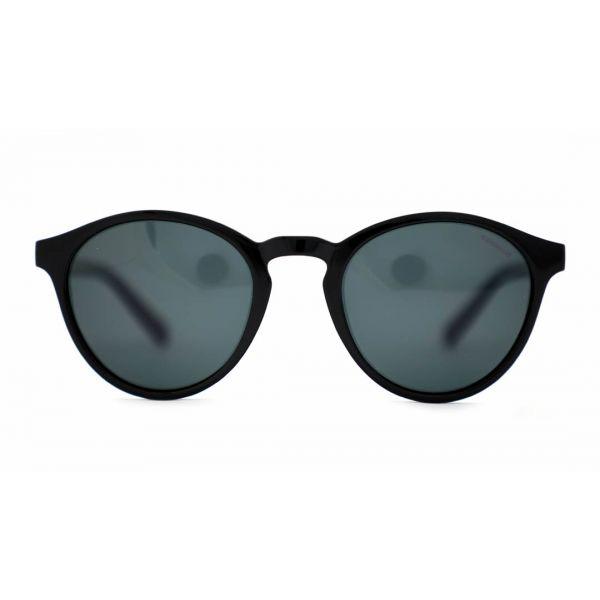 Zonneleesbril Polaroid PLD1013 Zwart-2-POL1074-1