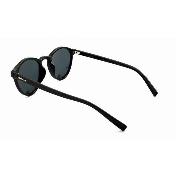 Zonneleesbril Polaroid PLD1013 Zwart-3-POL1074-1
