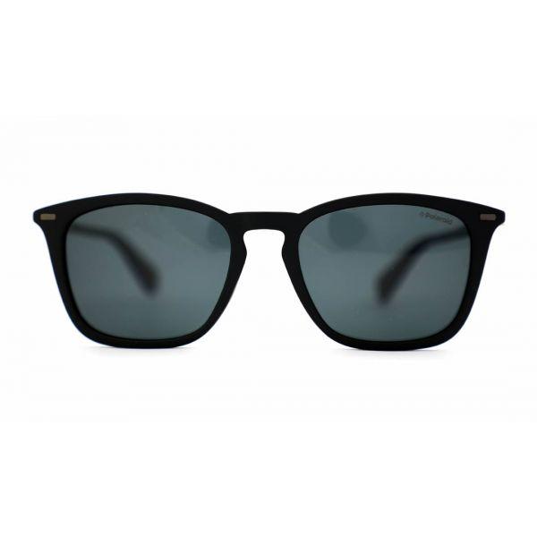 Zonneleesbril Polaroid PLD2085 Mat Zwart-2-POL1119
