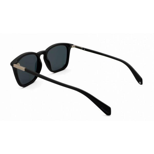 Zonneleesbril Polaroid PLD2085 Mat Zwart-3-POL1119