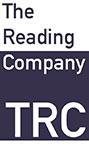 The Reading Company