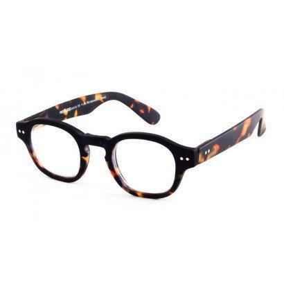 Leesbril Readloop Everglades 2615-01 havanna donker   mijnleesbril