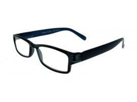 Leesbril FF Oceaan 8324-03 blauw | mijnleesbril.nl