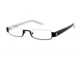 leesbril INY Anna G3100 zwart-wit