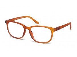 leesbril-blauw-licht-filter-blueberry-toffee-b#6-C11-XL-schuin |mijnleesbril.nl