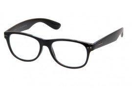 Leesbril Costello S9221J zwart | Mijnleesbril.nl