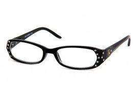 Leesbril INY Diva G40900 zwart | Mijnleesbril.nl