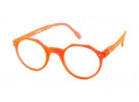 Leesbril Readloop Hurricane 2623-10 oranje