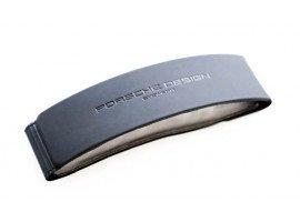 porsche-design-hoes-mijnleesbril