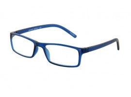 Leesbril-i-need-you-winner-g58700-blauw-schuin |mijnleesbril.nl