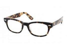leesbril-frank-and-lucie-eyebrow-FL1110-greyvanna-schuin |mijnleesbril.nl