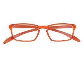 Leesbril Proximo PRII058-C15 oranje | mijnleesbril.nl