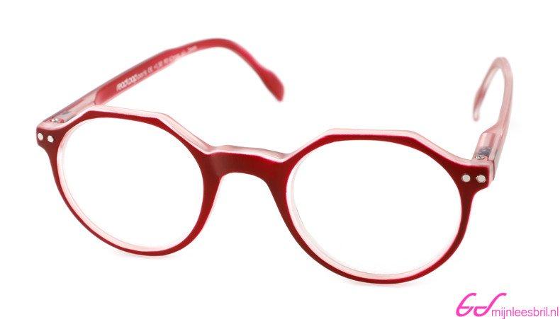 leesbril-readloop-2623-06-rood-schuin |mijnleesbril.nl