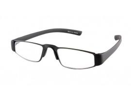 Leesbril Visibilia Moxxi 414 zwart