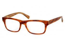 Leesbril Style Guy 2234 86 havanna/lichtbruin | Mijnleesbril.nl
