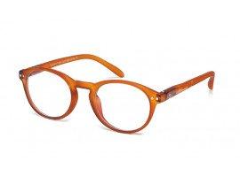 leesbril-blauw-licht-filter-blueberry-toffee-b#2-C11-M-schuin |mijnleesbril.nl