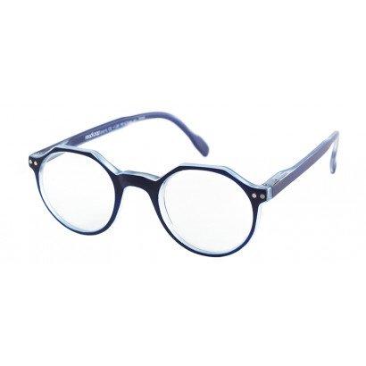 Leesbril Readloop Hurricane 2623-05 blauw | mijnleesbril