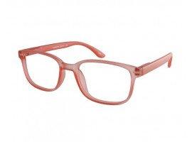 leesbril-i-need-you-rainbow-g54700-rood-schuin | mijnleesbril.nl