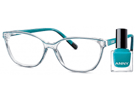 leesbril-anny-eyewear-963001-70-addicted-to-shoes-turquoise-schuin