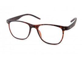 leesbril-polaroid-PLD0019R-havanna-schuin |mijnleesbril.nl