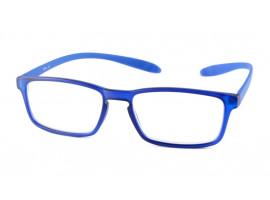 dcaaa246dbc4ec Lees meer · Leesbril Proximo PRII058-C07 blauw