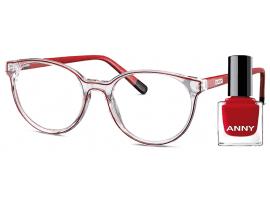 leesbril-anny-eyewear-963000-50-only-red-rood-schuin  mijnleesbril.nl