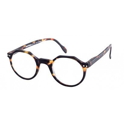 Leesbril Readloop Hurricane havanna 2623-01 bruin | mijnleesbril