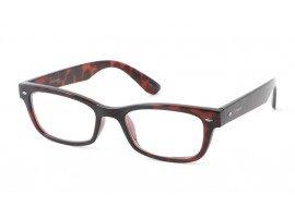 leesbril-polaroid-PLD-0015-R-Q3V-donker-havanna-schuin |mijnleesbril.nl