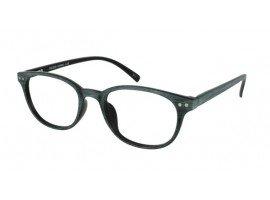 Leesbril INY Insider G54900 | mijnleesbril.nl schuin