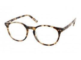 leesbril-frank-and-lucie-eyecon-FL1210-greyvanna-schuin |mijnleesbril.nl