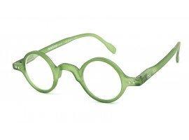 leesbril-readloop-carquois-2622-04-groen-schuin