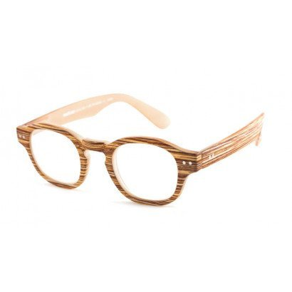 Leesbril Readloop Everglades 2615-01 havanna donker | mijnleesbril