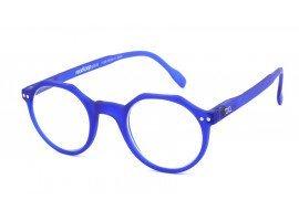 leesbril-readloop-hurricane-ecailles-2623-08-blauw-schuin