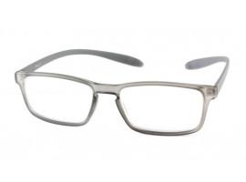 Leesbril Proximo PRII058-C94 grijs