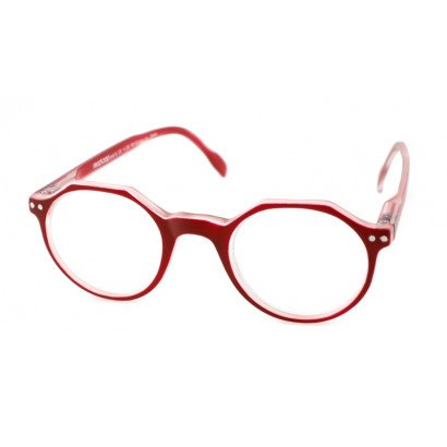 leesbril-readloop-2623-06-rood-schuin  mijnleesbril.nl