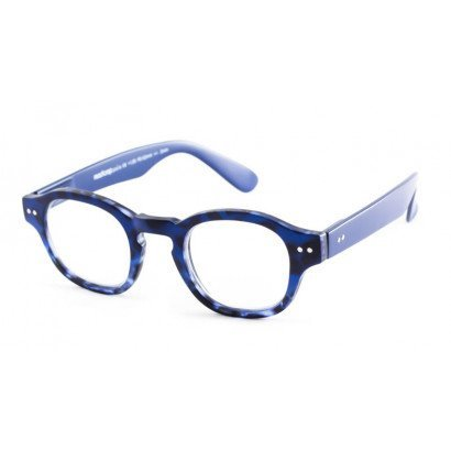 Leesbril Readloop Everglades 2615-02 blauw | mijnleesbril