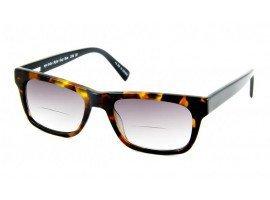 Bifocale zonneleesbril Style Guy 134 19 havanna/zwar