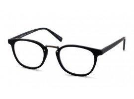 leesbril-eyebobs-hungjury-231700-mat-zwart-schuin