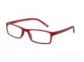 Leesbril-i-need-you-winner-g58600-rood-schuin |mijnleesbril.nl